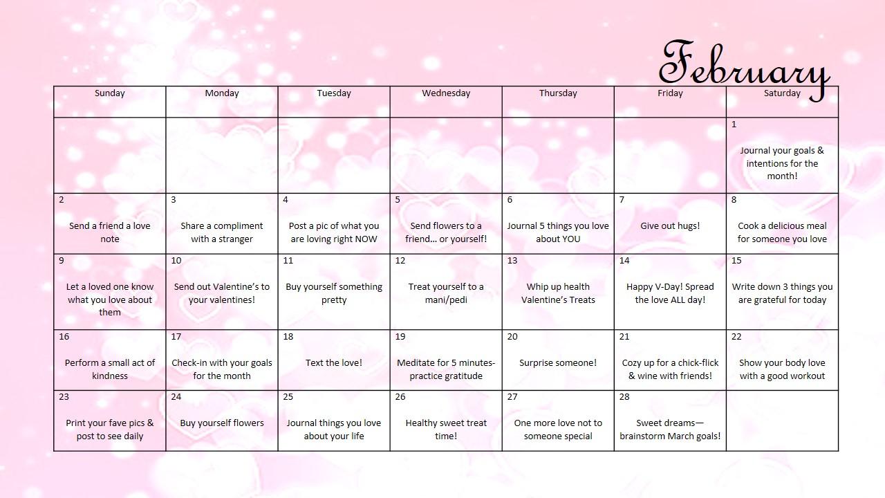 feb-calendar-jpeg