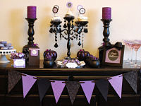 How To Throw The Perfect Anti Valentine S Day Party Butlers In The
