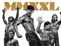 magic-mike-hen-party-ideas