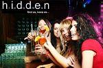 C_-_Hidden_rooms_opt