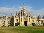 C_-_Kings_college_Cambridge_opt