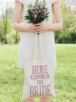 Here_Comes_The_Bride_Alphabet_Bag