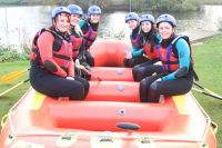 White-Water-Rafting-001_opt-wales-hen-party-ideas