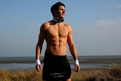hen-party-ideas-butlers-in-the-buff