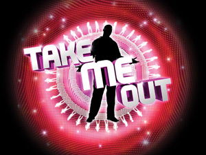 ITV's Take Me Out :: January's Butler of the Month Ollie Smith took part as a contestant on ITV's Take Me Out!