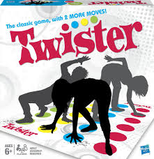 twister_hen-party-games-ideas