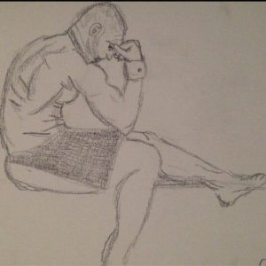 life-drawing-class-models-butlers