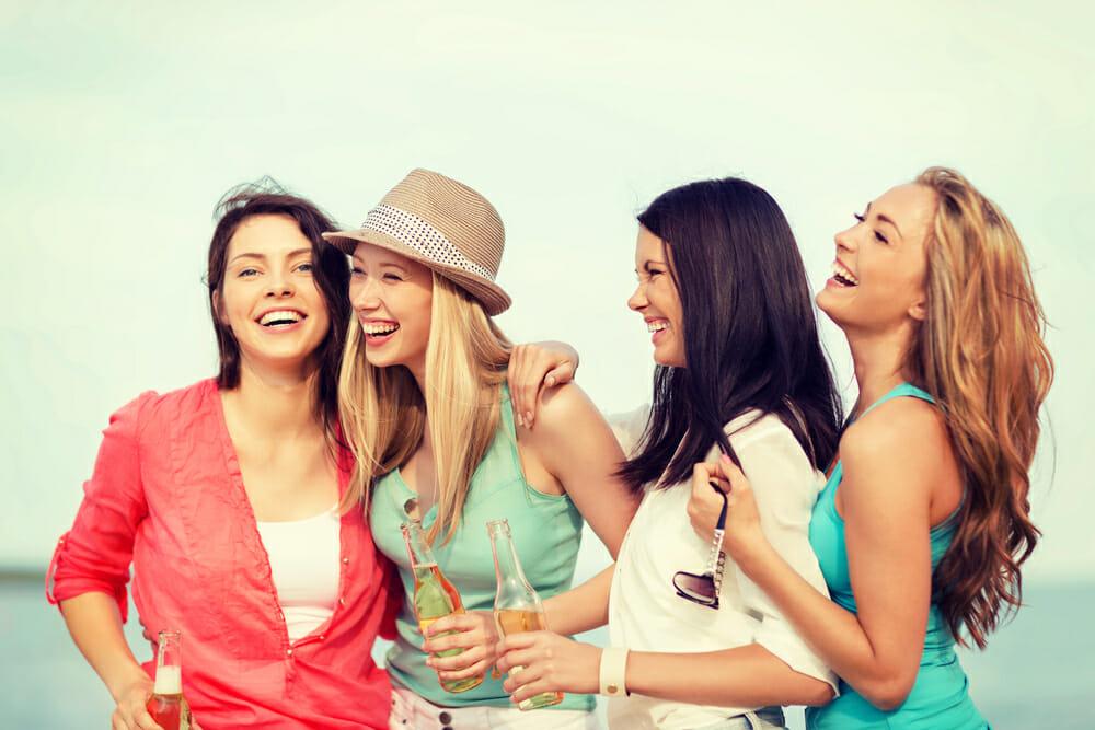 Bachelorette Party Ideas Ottawa