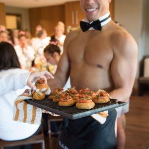 Bachelorette Party Ideas Canada