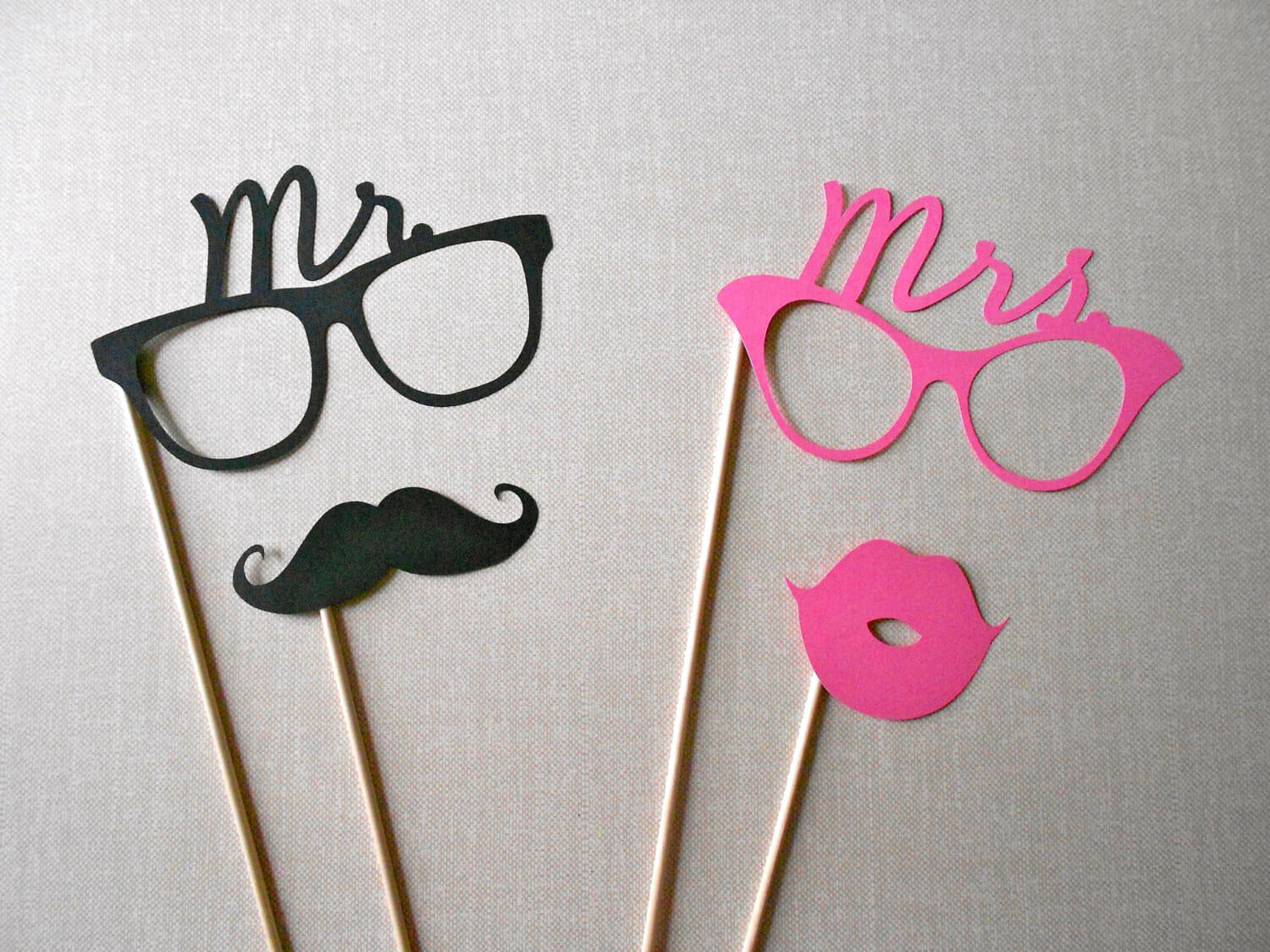Mr And Mrs Hen Party Questions: Fun Bridal Shower Games Ideas