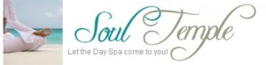 Soul-Temple-logo