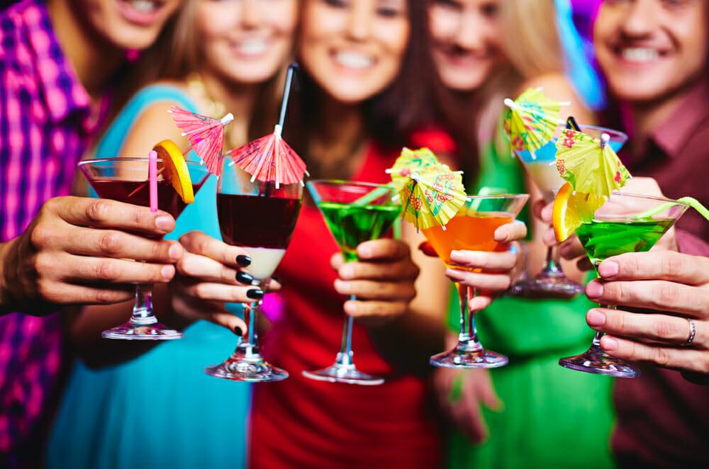 bachelorette party ideas Miami