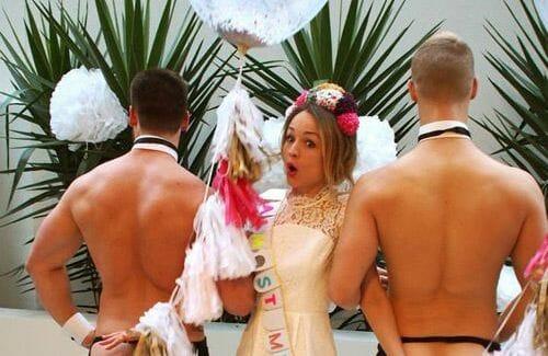bridal-shower-ideas-games