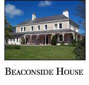 bside-home-beaconside