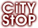city-stop-logo