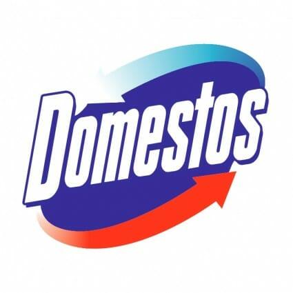 domestos-118432