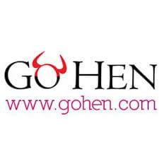 gohen