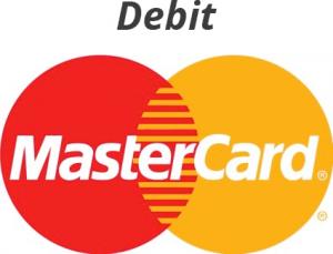 mastercard-debit