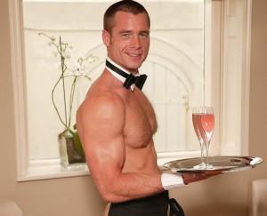 seattle-bachelorette-party