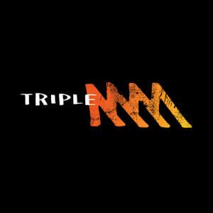 triplem19