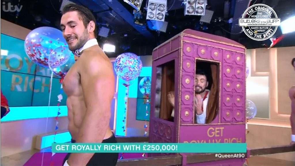 naked-butlers-in-the-buff-on-itv-this-morning-loose-women (4)