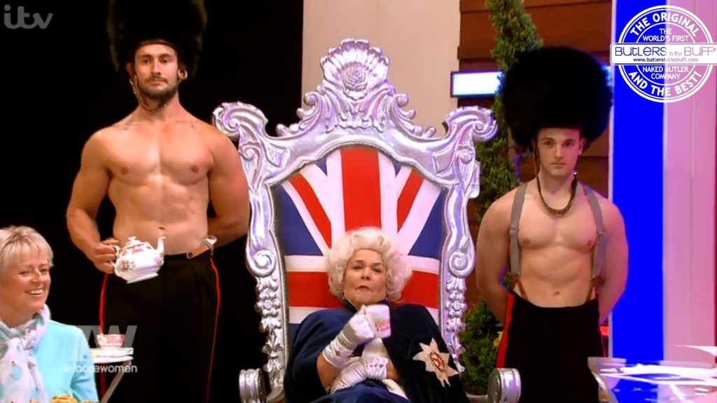 naked-butlers-in-the-buff-on-itv-this-morning-loose-women (6)