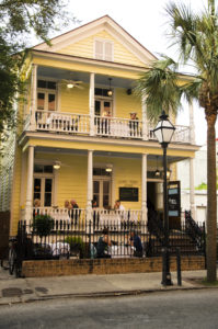 butlers-in-the-buff-charleston-poogans-porch