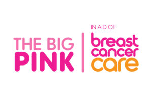 Breast cancer care ladies nights