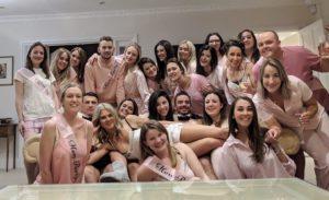 sten blog national bridesmaids day