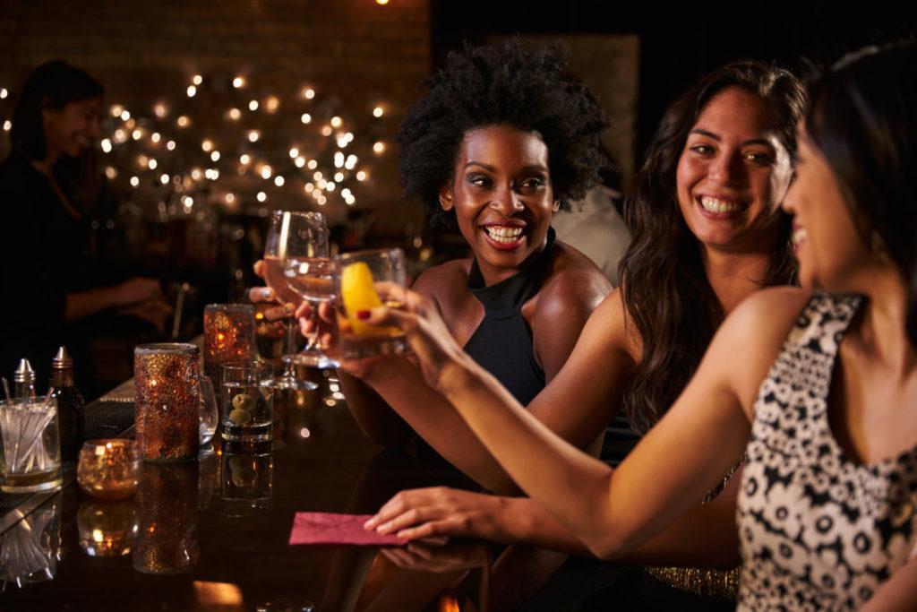 Bachelorette Party Toronto