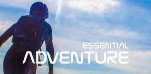 Essential Adventure with Butlers in the Buff best cottage weekend ideas