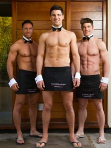 10 best hen party game ideas butlers in the buff