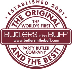 butlers in the buff office job vacancy sales manager Bristol